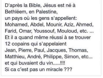 texte-jesus